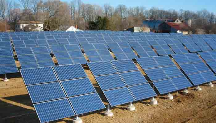 micro-energía_84_micro_solar_energy.jpg