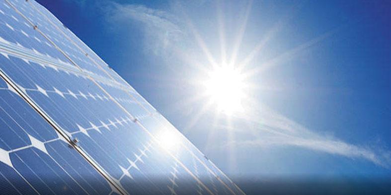 micro-energia-solar-2537.jpg