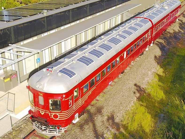 trem-turistico-movido-a-energia-solar-vai-ligar-a-argentina-a-cusco-no-peru
