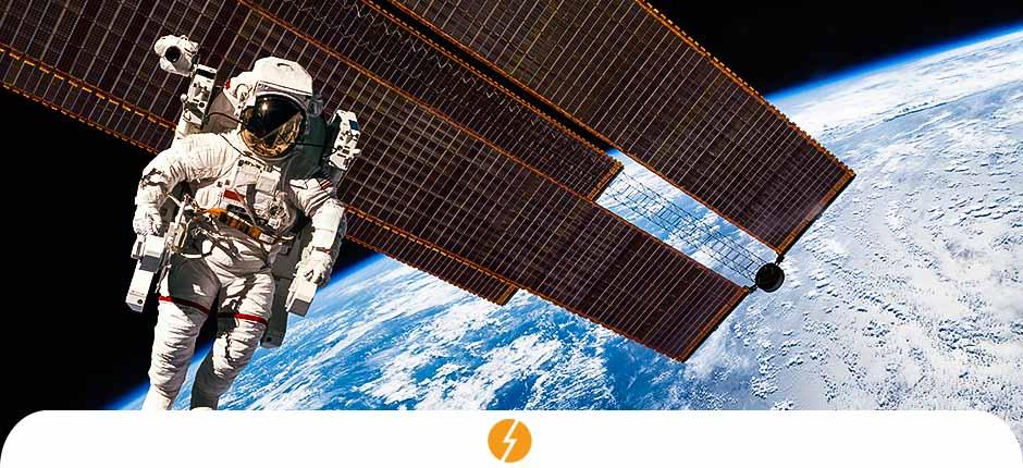 china-pretende-lancar-usina-solar-na-orbita-da-terra