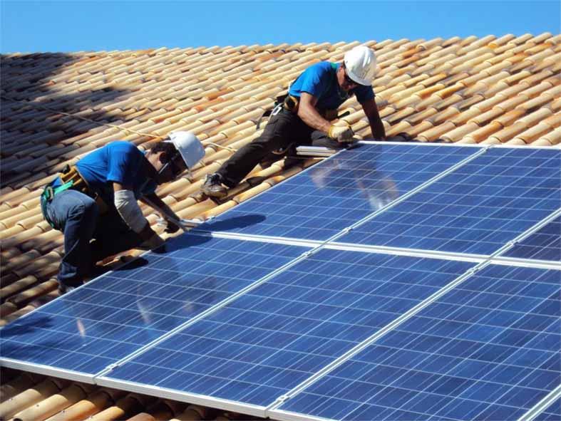 predio-da-universidade-do-estado-de-santa-catarina-udesc-tera-sistema-de-energia-solar