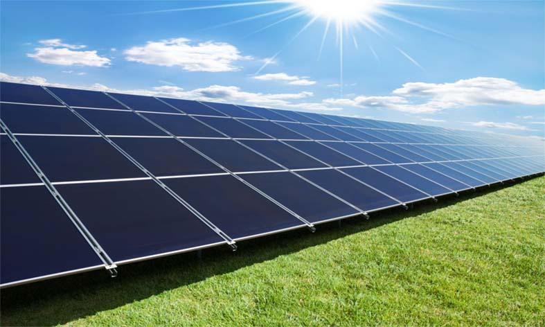 micro-energia-solar-2614