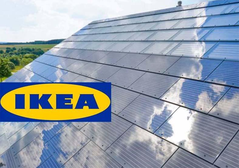 ikea-vendera-placas-solares-en-espana-merecera-la-pena-comprarlas-ahorraremos-dinero