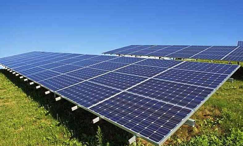 global-solar-energy-charge-market-industry-outlook-and-forecast-2019-2024