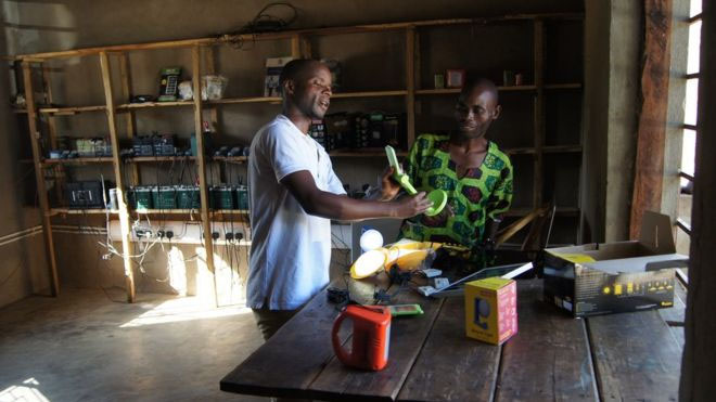 solar-project-has-life-changing-impact-in-rural-malawi