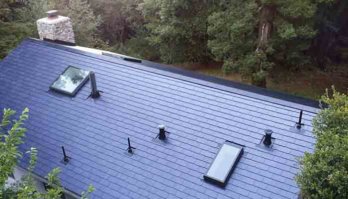 tesla-solar-roof-v3-pricing-design-rumored-features-colors-launch-date