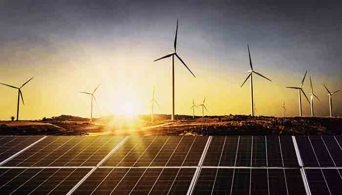 micro-solar-energy13_micro_solar_energy-2.jpg