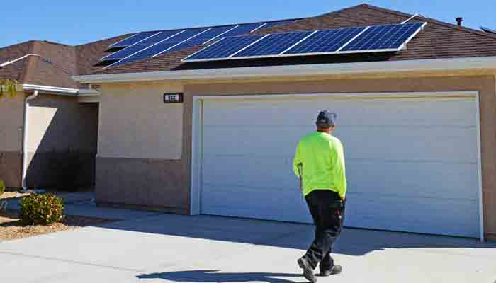 special-financing-for-solar-projects-proves-sticky-for-valley-residents