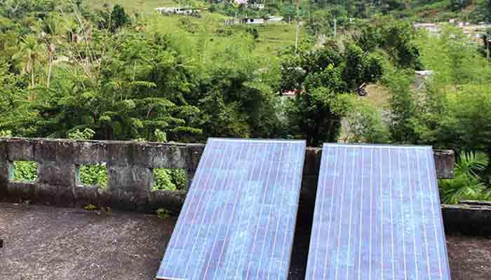 micro-solar-energy15_micro_solar_energy-1.jpg