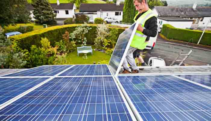 home-solar-panel-installations-fall-by-94-as-subsidies-cut