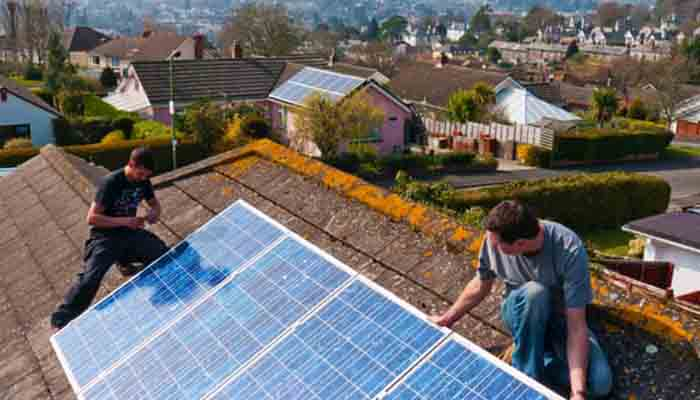 new-rules-give-households-right-to-sell-solar-power-back-to-energy-firms
