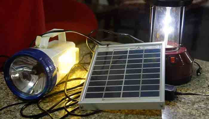 solar-lighting-kit-extremely-useful-as-emergency-lights-or-portable-lights-read-more-at-economictimes-indiatimes-com-articleshow-69198210-cmsutm_sourcecontentofinterestutm_mediumtextutm_cam