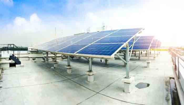 fpl-aims-for-record-breaking-30-million-solar-panels-by-2030