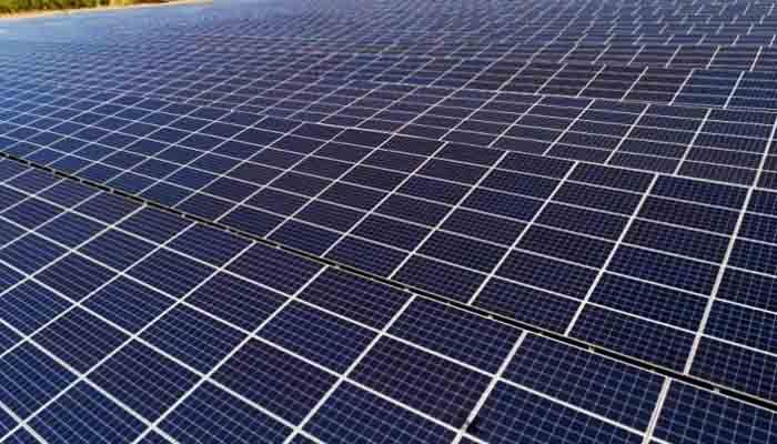 micro-solar-energy21_micro_solar_energy-1.jpg