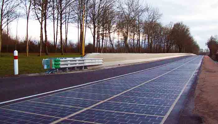 solar-panels-replaced-tarmac-on-a-road-here-are-the-results