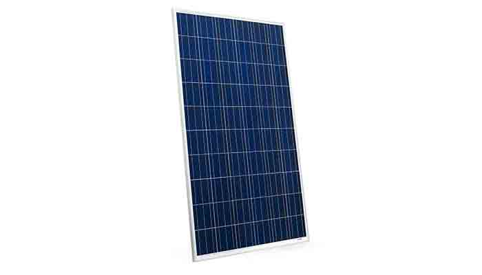 micro-solar-energy23_micro_solar_energy.jpg