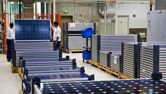 kenya-has-only-one-manufacturer-of-solar-panels