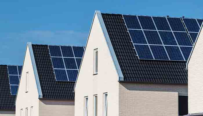 suntuity-now-offers-solarstorage-installation-solution-to-commercial-home-builders