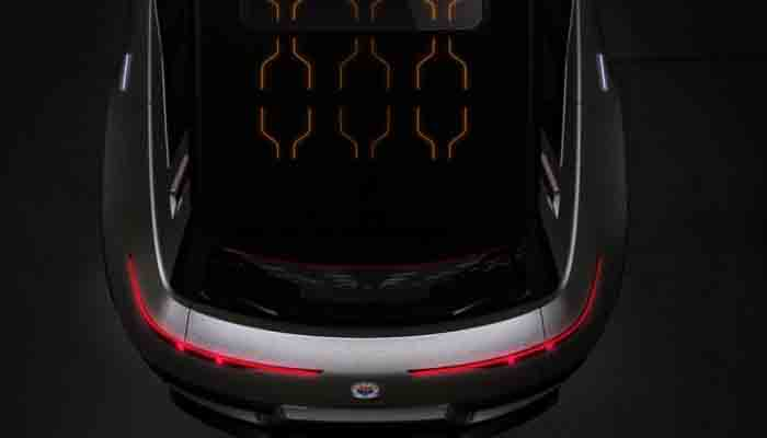 fisker-electric-suv-to-have-first-ever-full-length-solar-roof-in-the-world