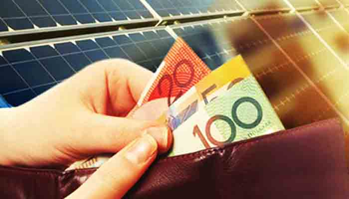 simple-payback-time-for-6-5-kw-of-rooftop-solar-by-australian-capital-june-2019