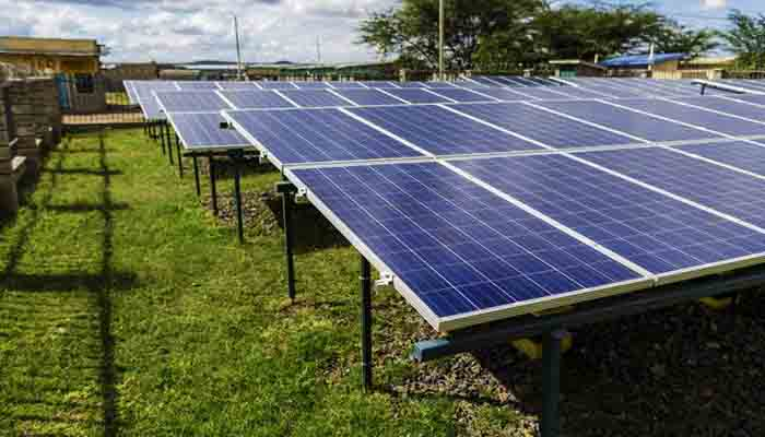 beyond-construction-the-challenges-of-deploying-mini-grids-in-kenya