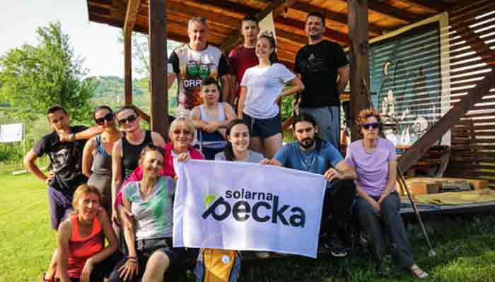 solar-pecka-crowdfunding-campaign-launched