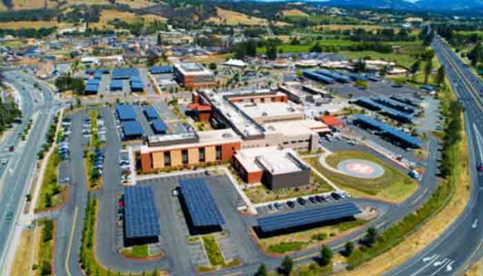 micro-solar-energy32_micro_solar_energy.jpg