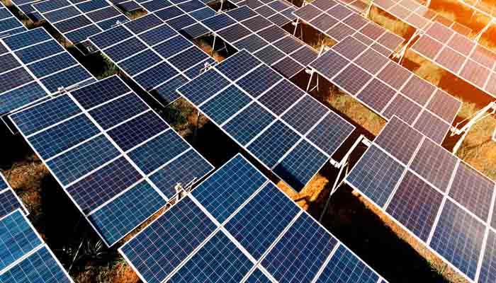 solar-power-an-end-to-load-shedding-in-south-africa