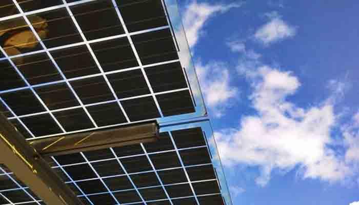 micro-solar-energy4-_micro_solar_energy.jpg