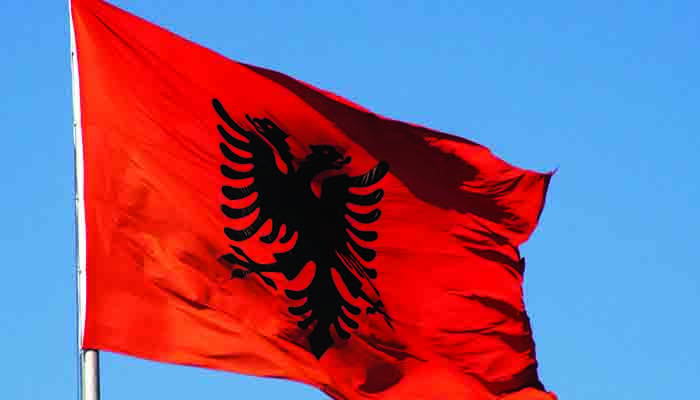 albania-to-introduce-net-metering-for-solar-up-to-500-kw