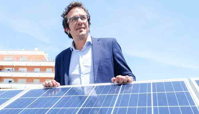 power-to-the-people-how-spanish-cities-took-control-of-energy
