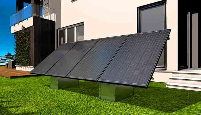 micro_energie_solaire10_micro_solar_energy.jpg