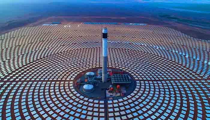 systemes-denergie-solaire-innovants-au-burkina-faso-par-lintegration-dun-nouveau-modele-de-financement-et-dune-plateforme-communautaire
