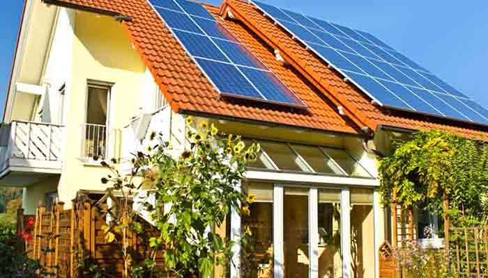 solaire-les-actualites-de-la-semaine