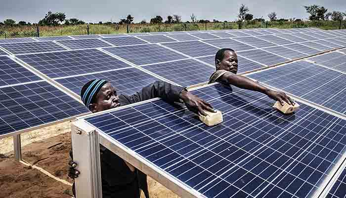 micro_energie_solaire19_micro_solar_energy.jpg
