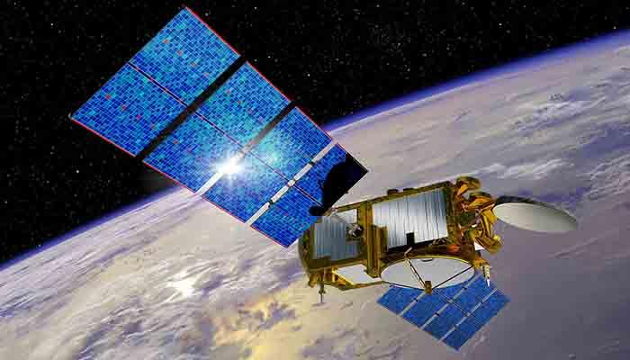 espace-la-centrale-solaire-chinoise-peut-elle-voir-le-jour