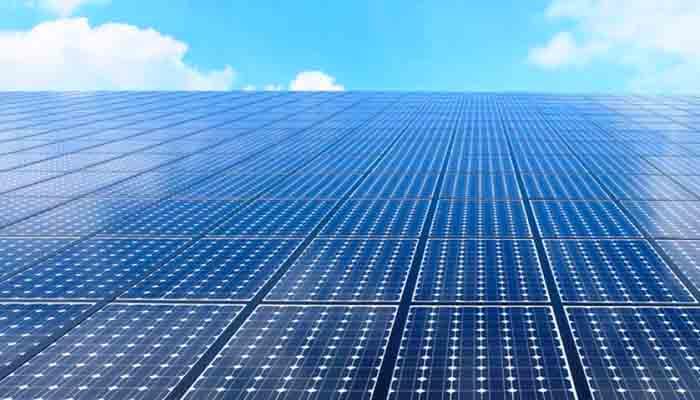 micro_energie_solaire29_micro_solar_energy.jpg