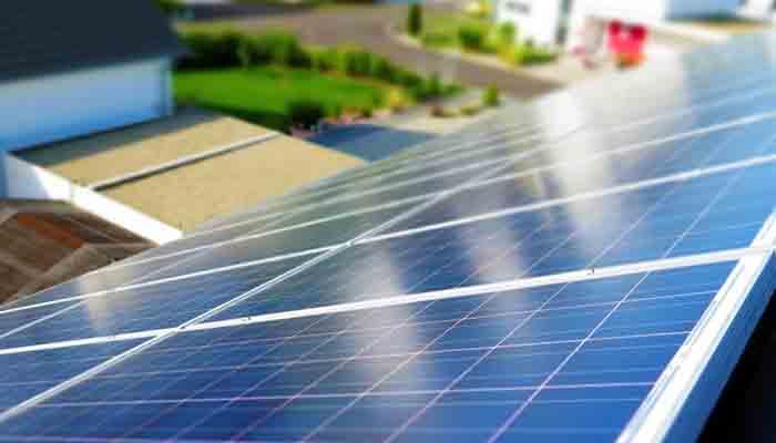 micro_energie_solaire2_micro_solar_energy.jpg