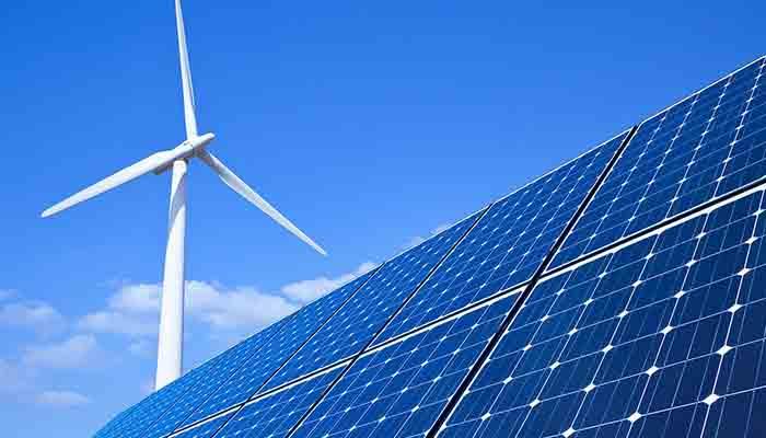 la-production-denergie-eolienne-et-solaire-augmente-de-15-en-2018