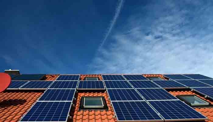 micro_energie_solaire34_micro_solar_energy.jpg