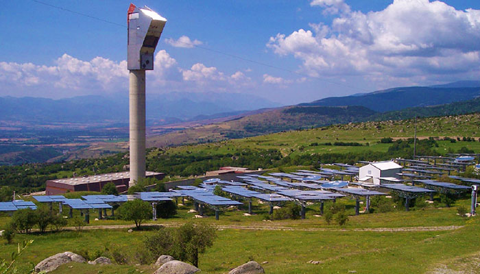 la-chine-leader-dans-lenergie-solaire-a-concentration-dici-2030-globaldata