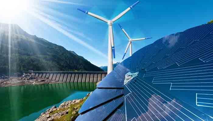 micro_energie_solaire7_micro_solar_energy.jpg