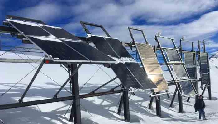 produire-plus-denergie-solaire-en-hiver-grace-a-la-neige