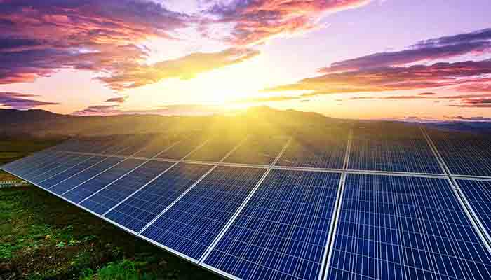 rumah-tenaga-suria2_micro_solar_energy.jpg