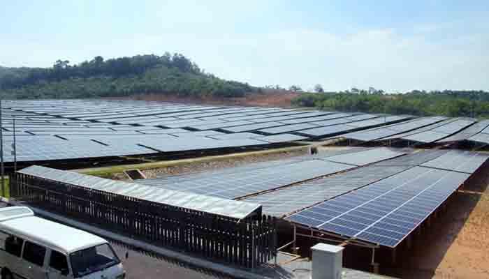 kerajaan-bincang-turunkan-harga-panel-solar