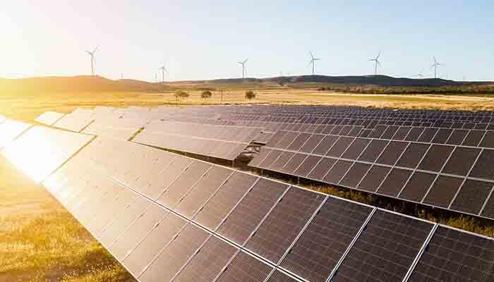 rumah-tenaga-suria_micro_solar_energy.jpg