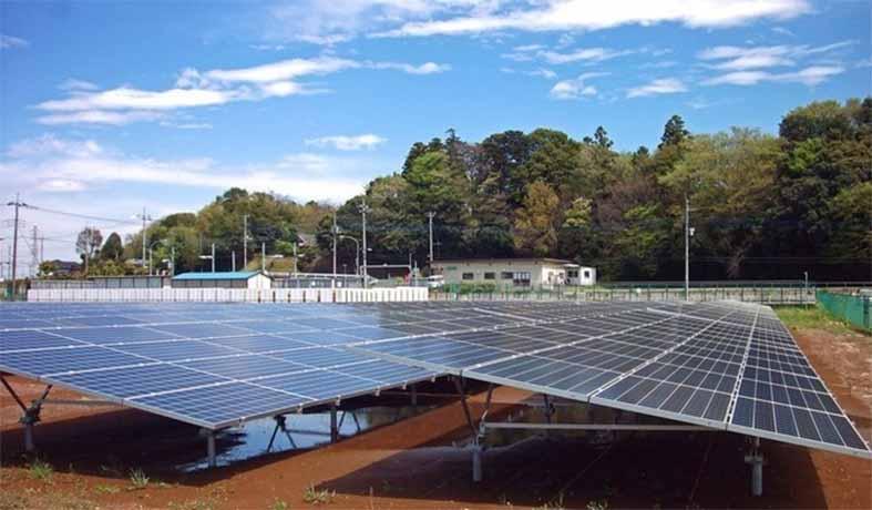 solar-energy-house-2430_太陽エネルギーの家.jpg