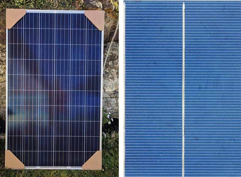 commonly-used-solar-panels-in-india-their-features-and-how-to-choose-an-ideal-one-as-per-your-requirements