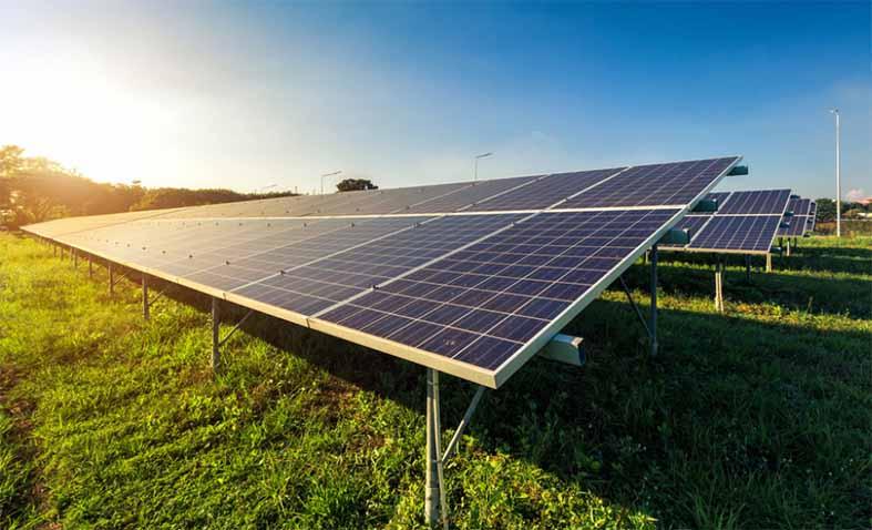西アフリカの太陽光エネルギー企業「peg-africa」が28億-2