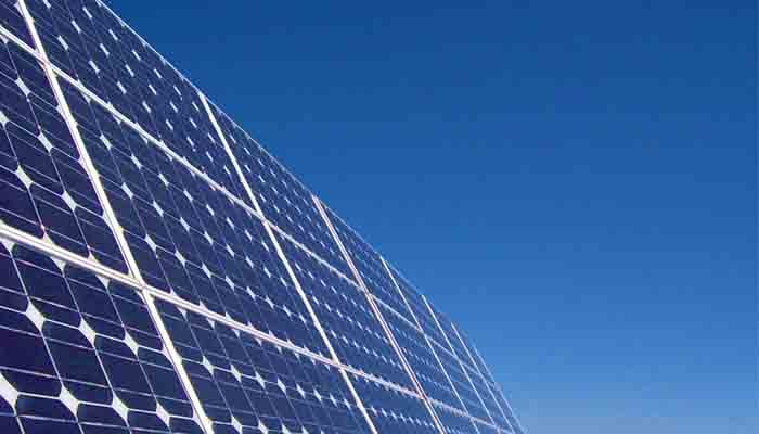 solar-kit2_micro_solar_energy.jpg